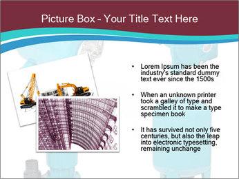 0000061166 PowerPoint Template - Slide 20
