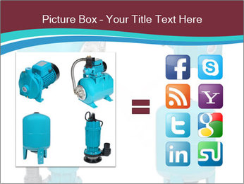 0000061166 PowerPoint Template - Slide 21