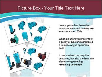 0000061166 PowerPoint Template - Slide 23