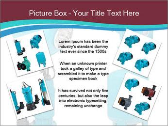 0000061166 PowerPoint Template - Slide 24
