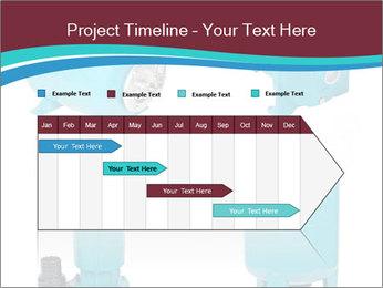 0000061166 PowerPoint Template - Slide 25