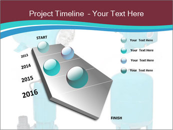 0000061166 PowerPoint Template - Slide 26