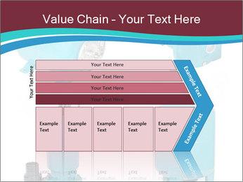 0000061166 PowerPoint Template - Slide 27
