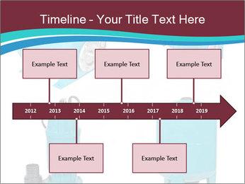 0000061166 PowerPoint Template - Slide 28