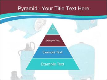 0000061166 PowerPoint Template - Slide 30