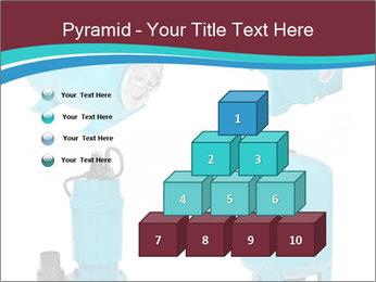 0000061166 PowerPoint Template - Slide 31