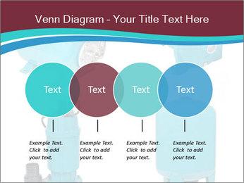 0000061166 PowerPoint Template - Slide 32