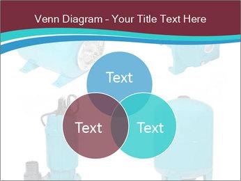 0000061166 PowerPoint Template - Slide 33