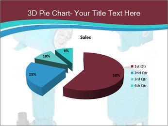 0000061166 PowerPoint Template - Slide 35