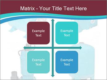 0000061166 PowerPoint Template - Slide 37