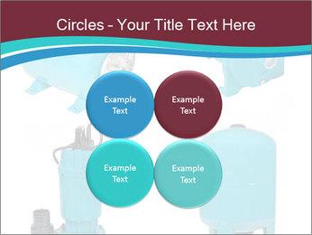 0000061166 PowerPoint Template - Slide 38