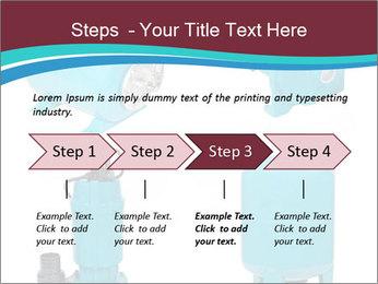 0000061166 PowerPoint Template - Slide 4