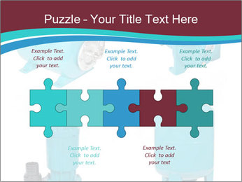0000061166 PowerPoint Template - Slide 41