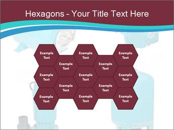 0000061166 PowerPoint Template - Slide 44