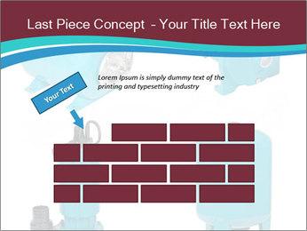 0000061166 PowerPoint Template - Slide 46