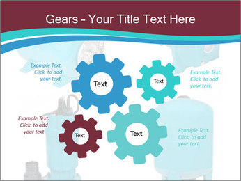 0000061166 PowerPoint Template - Slide 47