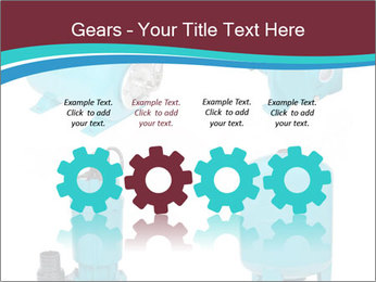 0000061166 PowerPoint Template - Slide 48