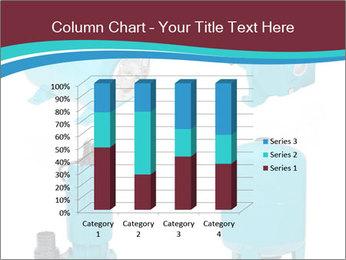 0000061166 PowerPoint Template - Slide 50