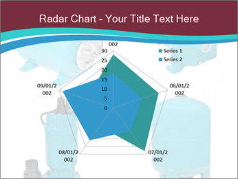 0000061166 PowerPoint Template - Slide 51