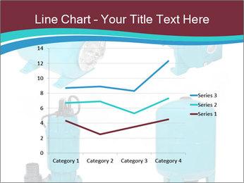 0000061166 PowerPoint Template - Slide 54