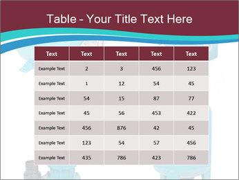 0000061166 PowerPoint Template - Slide 55