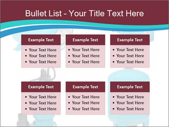 0000061166 PowerPoint Template - Slide 56