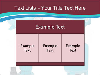 0000061166 PowerPoint Template - Slide 59
