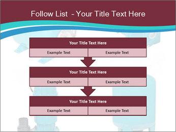 0000061166 PowerPoint Template - Slide 60