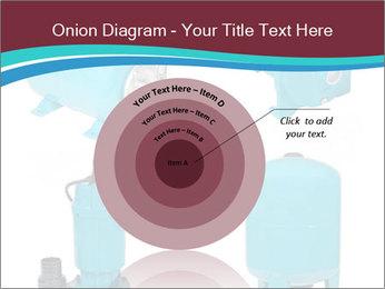 0000061166 PowerPoint Template - Slide 61