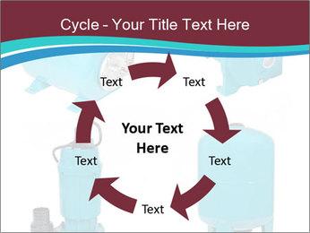 0000061166 PowerPoint Template - Slide 62