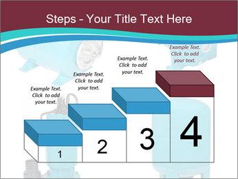 0000061166 PowerPoint Template - Slide 64
