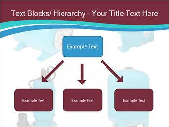 0000061166 PowerPoint Template - Slide 69