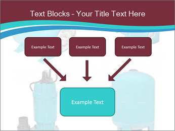 0000061166 PowerPoint Template - Slide 70