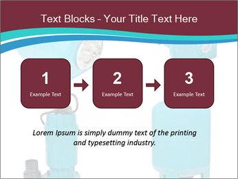 0000061166 PowerPoint Template - Slide 71