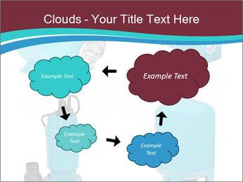 0000061166 PowerPoint Template - Slide 72