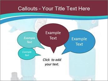 0000061166 PowerPoint Template - Slide 73
