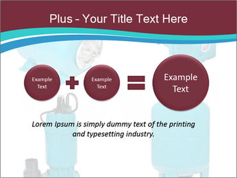 0000061166 PowerPoint Template - Slide 75