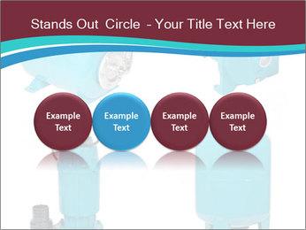 0000061166 PowerPoint Template - Slide 76