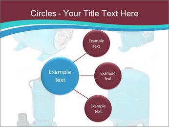 0000061166 PowerPoint Template - Slide 79