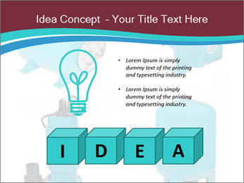 0000061166 PowerPoint Template - Slide 80