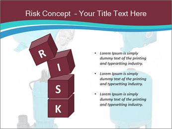 0000061166 PowerPoint Template - Slide 81
