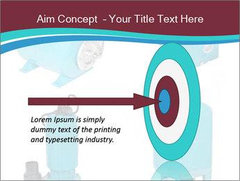 0000061166 PowerPoint Template - Slide 83