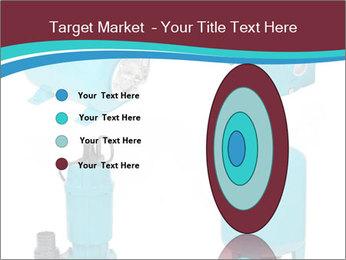 0000061166 PowerPoint Template - Slide 84