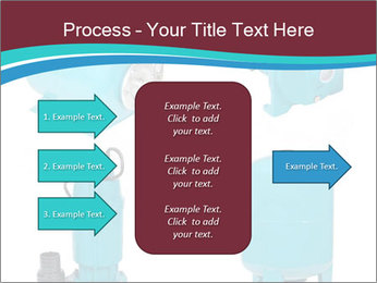 0000061166 PowerPoint Template - Slide 85