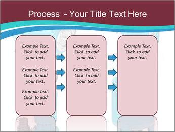 0000061166 PowerPoint Template - Slide 86