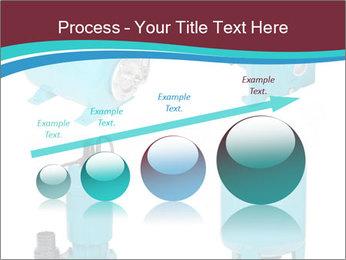 0000061166 PowerPoint Template - Slide 87