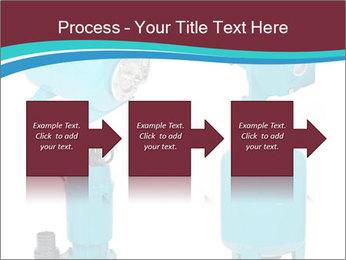 0000061166 PowerPoint Template - Slide 88