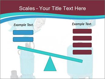 0000061166 PowerPoint Template - Slide 89