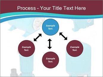 0000061166 PowerPoint Template - Slide 91