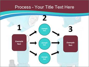 0000061166 PowerPoint Template - Slide 92
